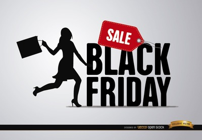 black-friday-mujer-compras