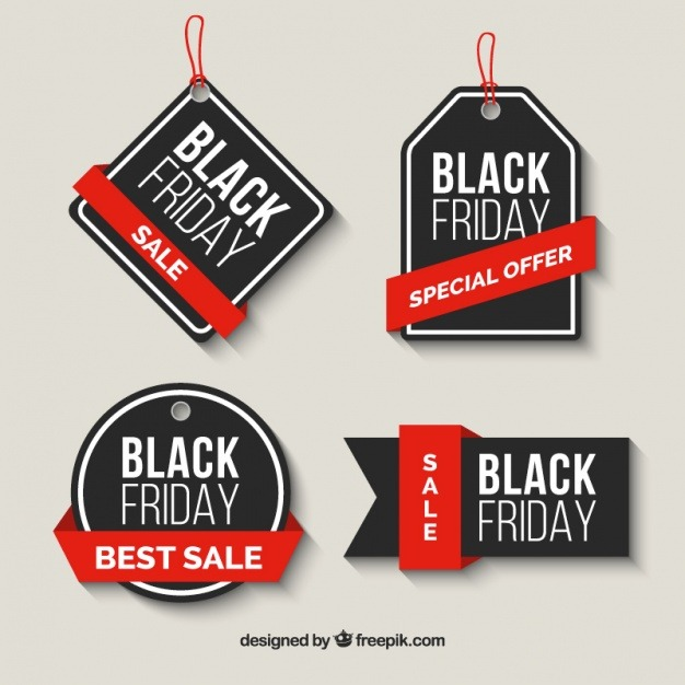 etiquetas-black-friday