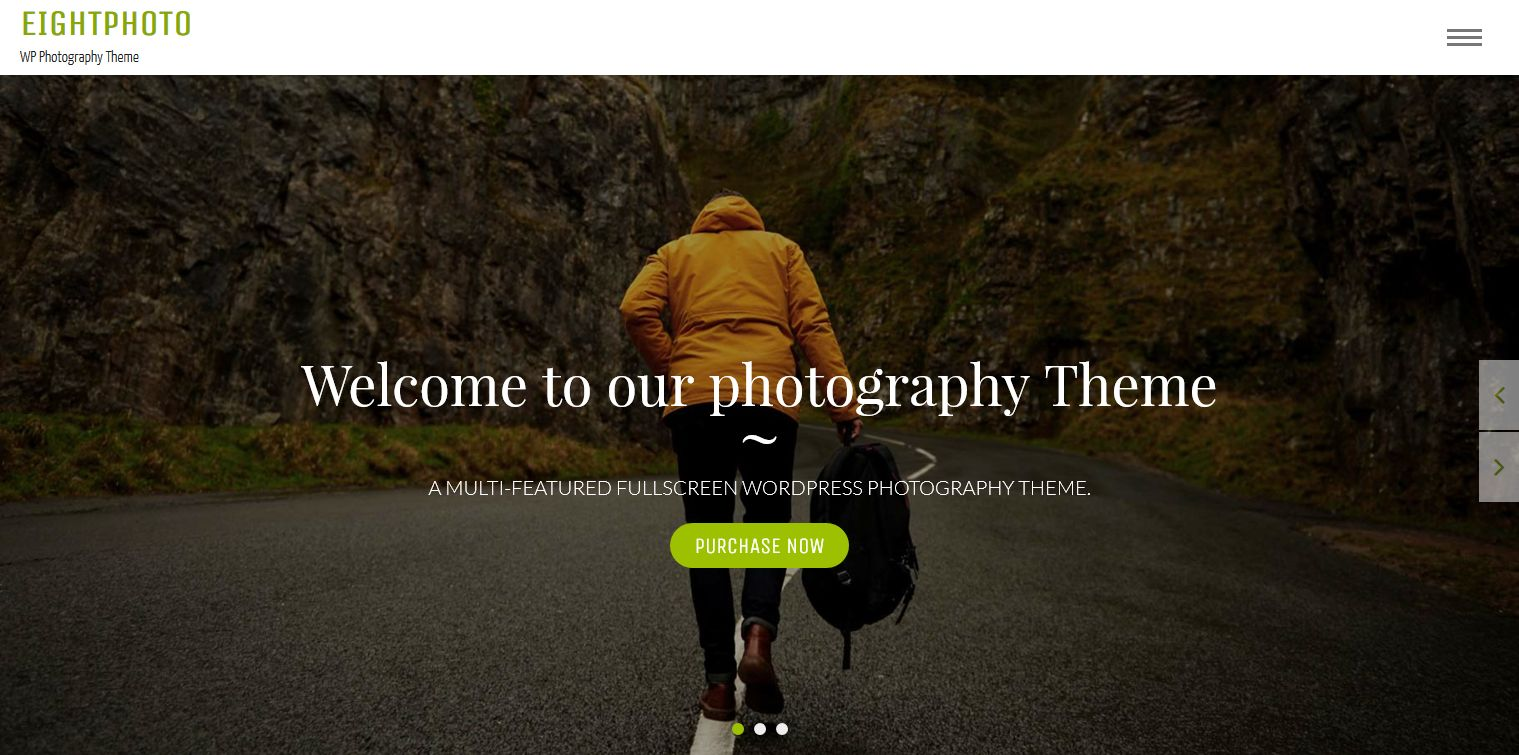 tema-photografia-wordpress-gratis