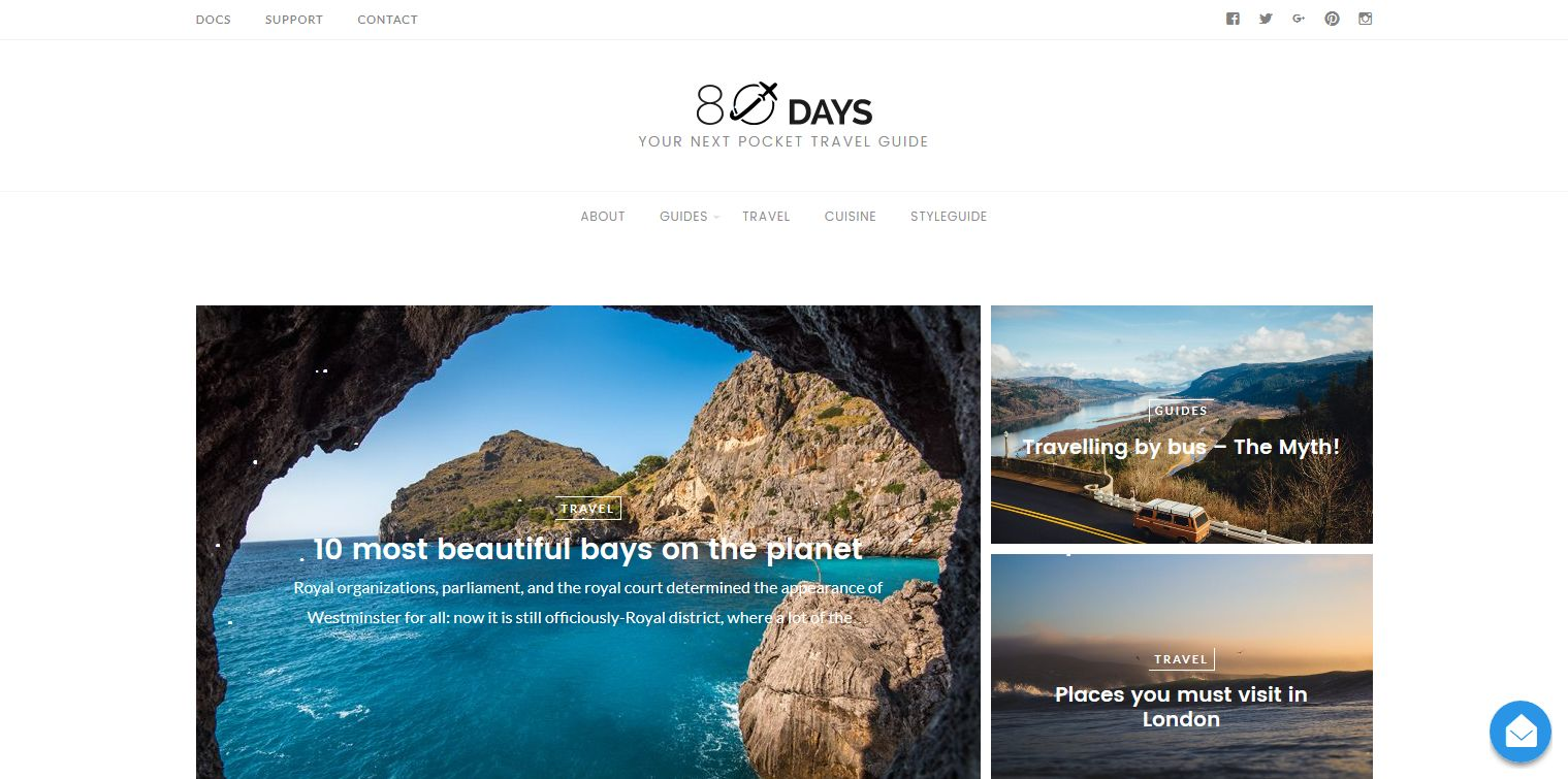 tema-viajes-wordpress-gratis