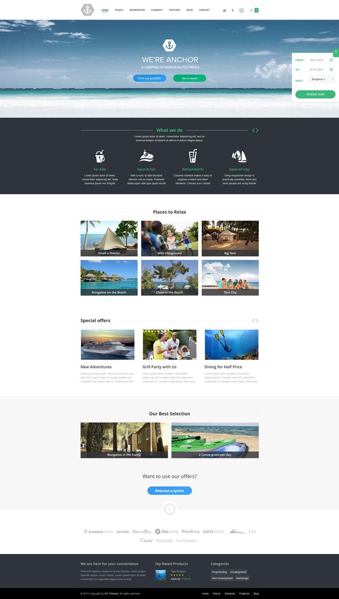 temas-wordpress-agencias-viajes-premium3