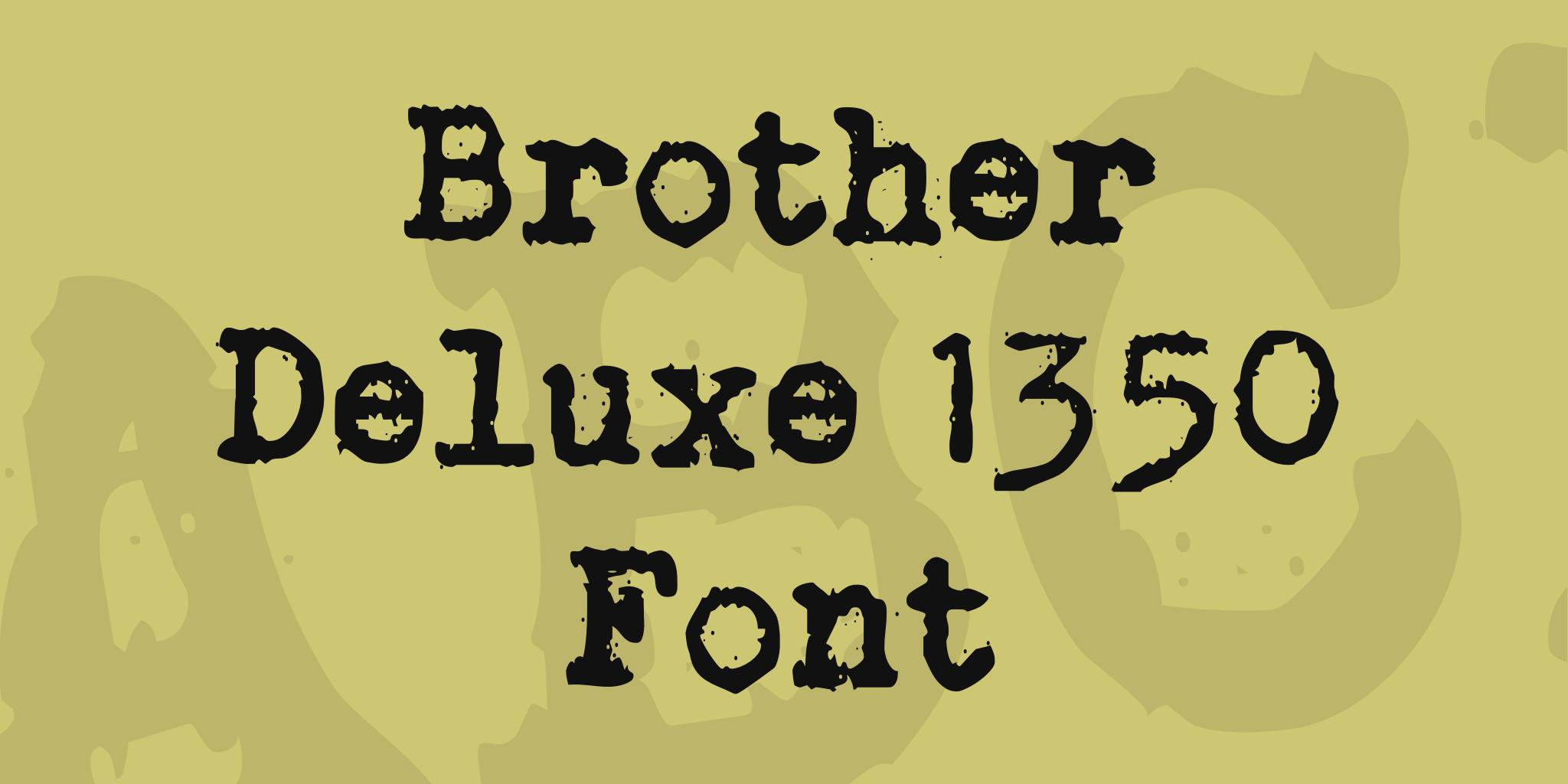 Tipografía Máquina De Escribir Typewriter Font Recursos Web Seo