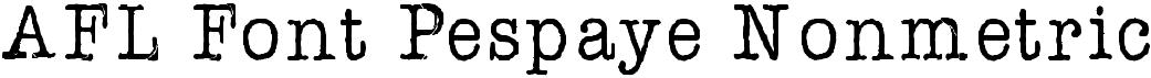 tipografia-maquina-escritura