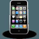Iconos de teléfonos gratis