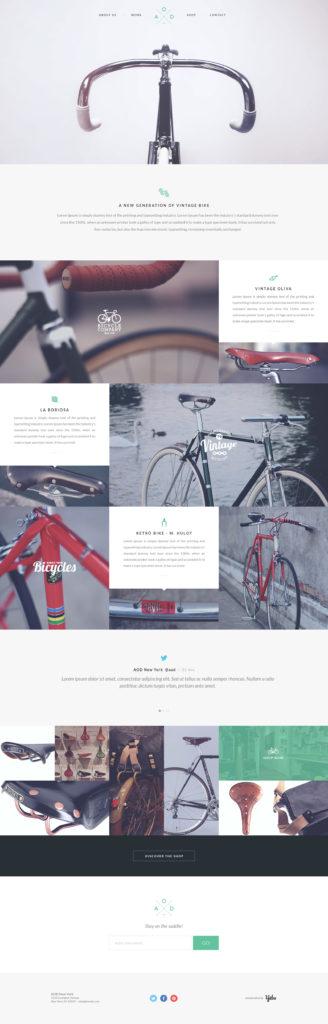 plantilla-psd-pagina-producto