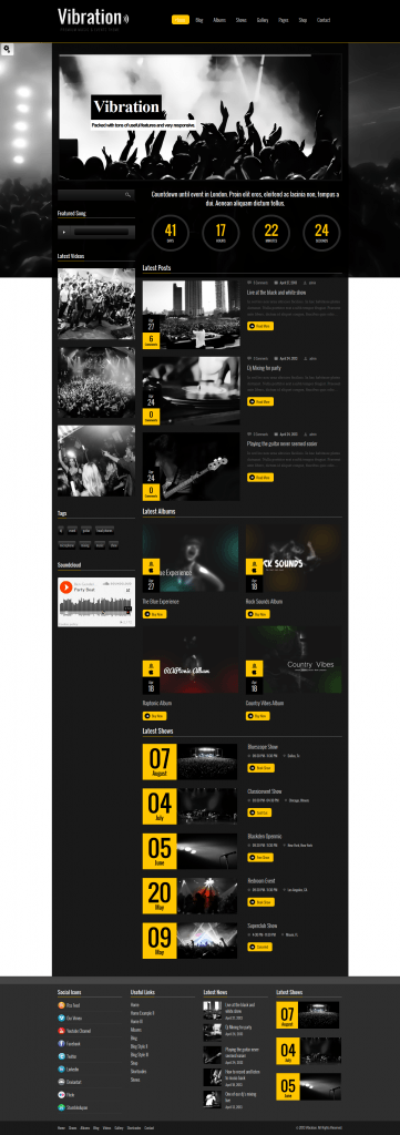 temas-wordpress-eventos-musicales2